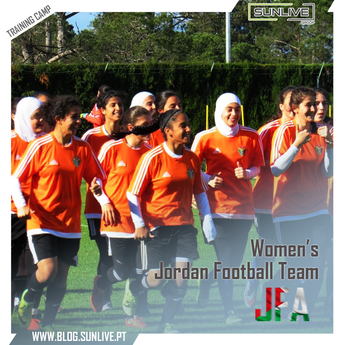 JORDANIA_TRAINING_CAMP