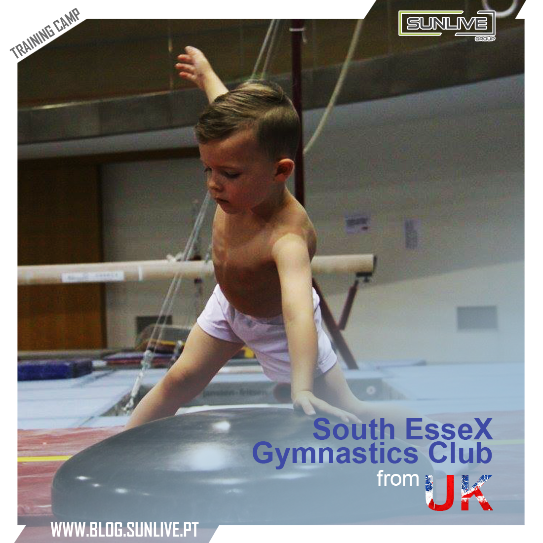 South-Essex-Gymnastics-Club_TRAINING_CAMP