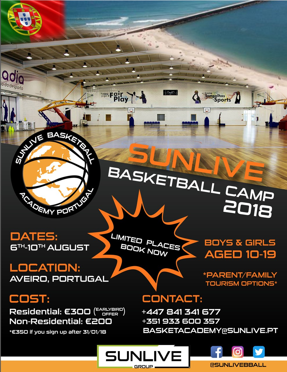 SUNLIVE-BASKETBALL-CAMP-2018